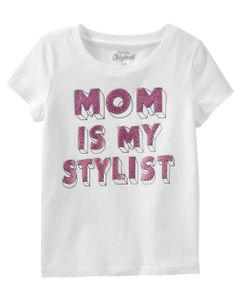 OshKosh-Remera-estampada-con-Glitter-Mom