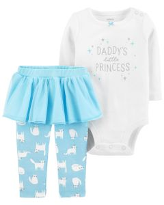 Set-2-piezas---Body-y-Pantalon-con-tutu