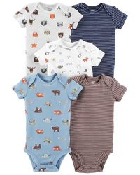 Pack-5-Bodys-Animales