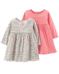 Pack-2-Vestidos-manga-larga