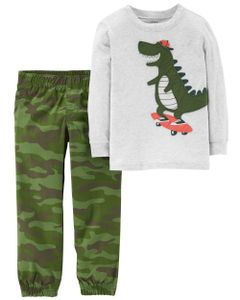 Set-2-piezas---remera-y-jogging-Dinosaurio