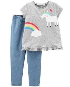 Set-2-piezas---remera-unicornio-y-pantalon-simil-jean