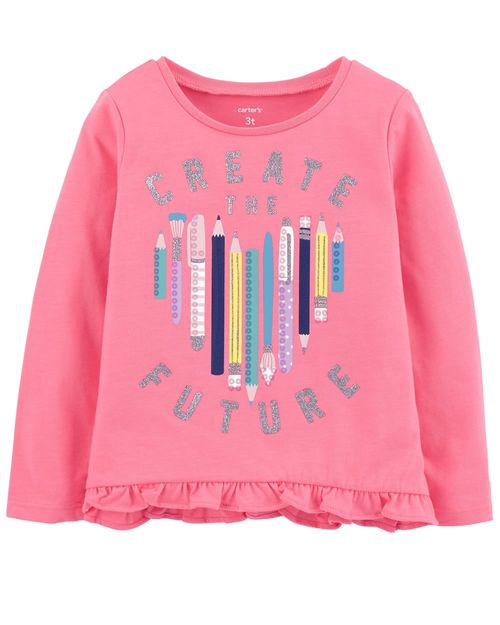Remera-con-volados-Create-the-future