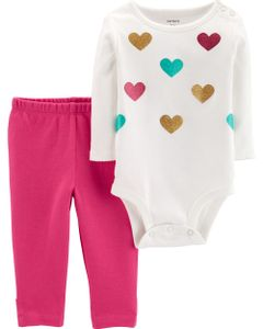 Set-2-piezas---Body-y-Pantalon-Corazon-Brillante