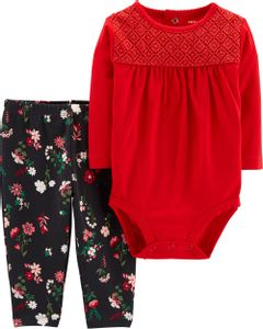 Set-2-piezas---Body-y-Pantalon-Flores