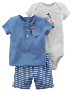 Set-3-piezas---Short-Body-y-Remera