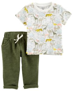 Set-2-piezas---Remera-y-Pantalon