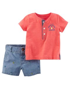 Set-2-piezas---Remera-y-Short