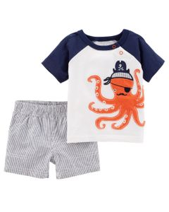 Set-2-piezas---Remera-y-Short-Rayado