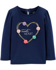 Remera-Manga-Larga-Corazon-con-glitter