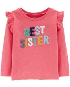 Remera-Manga-Larga-Best-Sister