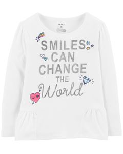 Remera-Manga-Larga-con-Volados-Smiles