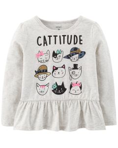 Remera-Manga-Larga-Cattitude