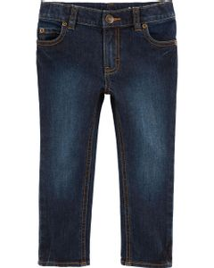 Jean-Skinny-Special-Occasion