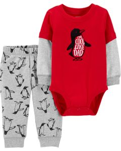 Set-2-piezas---Body-y-Pantalon-Pinguino