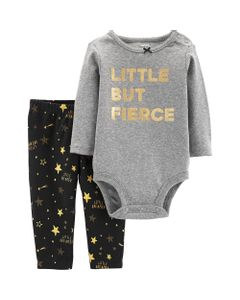 Carter-s-Set-2-piezas-body-manga-larga-y-Pantalon--fierce-