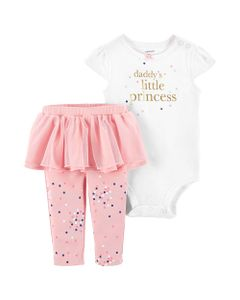 Carter-s-Set-2-piezas-body-manga-corta--little-princess--y-calza-con-tutu-