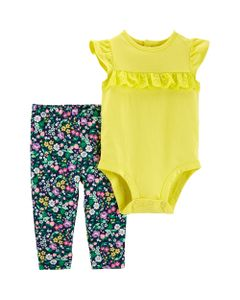 Carter-s-Set-2-piezas-Body-con-volados-y-Pantalon-floreado