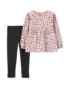 Carter-s-Set-2-piezas-Remera-manga-larga-y-Calzas--Guepardo-