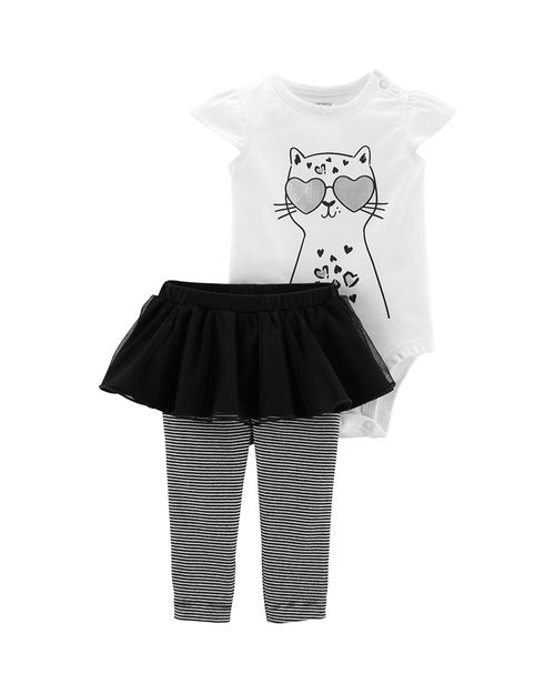 Carter-s-Set-2-piezas-Body-gato-y-Pantalon-tutu.