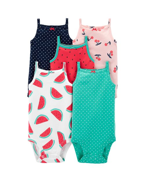 Carter-s-Pack-5-Bodys-musculosa
