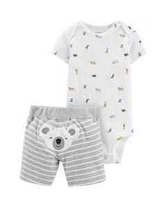 Carter-s-Set-2-piezas-body-manga-corta-y-short--koala-