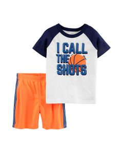 Carter-s-Set-2-piezas-Remera-manga-corta-y-Short--Basquet-