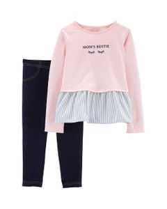 Carter-s-Set-2-piezas-Remera-manga-larga-y-jogging--mom-s-bestie--