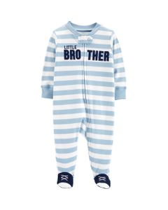 Carter-s-Osito-pijama-con-cierre--Little-Brother-