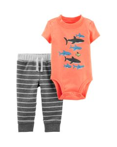 Carter-s-Set-2-piezas-Body-y-Pantalon--Tiburon-