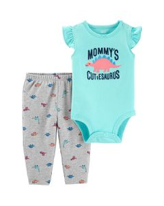 Carter-s-Set-2-piezas-Body-y-Pantalon--Dinosaurio-