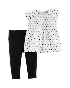 Carter-s-Set-2-piezas-Remera-y-Calza-