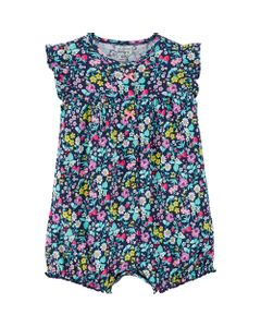 Carter-s-Enterito--Floral-
