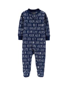 Carter-s-Osito-pijama-con-cierre--Little-guy-