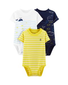 Carter-s-Pack-3-Bodys--Ballena-