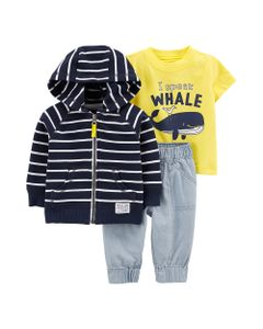 Carter-s-Set-3-piezas-Remera-Campera-y-Pantalon--Ballena-