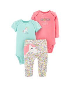 Carter-s-Set-3-piezas-Bodys-y-Pantalon--unicornio-