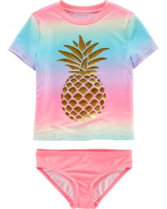 Remera-proteccion-UV-Anana