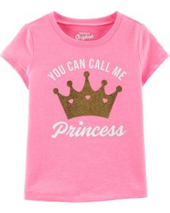 OshKosh-Remera--Princesa-