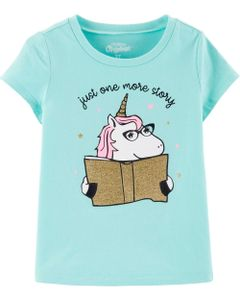 OshKosh-Remera--Unicornio-