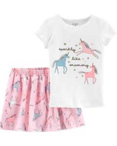 Carter-s-Set-2-piezas-Remera-y-Pollera--Unicornio-