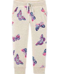 OshKosh-Jogging--Mariposas-