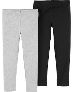 Carter-s-Pack-2-Calzas-Leggings