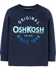 OshKosh-Remera--Logo-original-