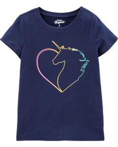 OshKosh-Remera--Corazon-Unicornio-