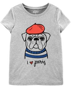 OshKosh-Remera--Perro-Paris-