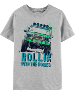 OshKosh-Remera--Rolling-with-the-homies-