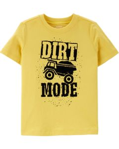OshKosh-Remera--Dirt-mode-
