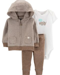 Carter-s-Set-3-Piezas-Body-Campera-y-Pantalon--Hipopotamo-