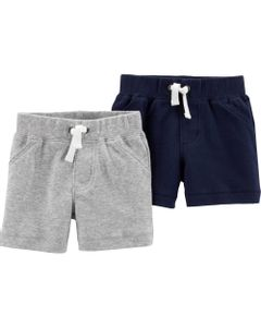 Carter-s-Pack-2-Shorts-